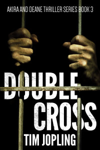 DOUBLE CROSS COMPLETE